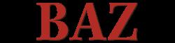 BAZ_Logo