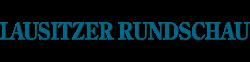 Lausitzer_Rundschau_Logo