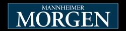 Logo_Mannheimer_Morgen
