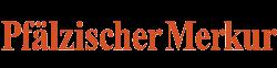 Pfaelzischer_Merkur_Logo