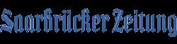 Saarbruecker_Zeitung_Logo