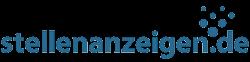 Stellenanzeige_de_Logo
