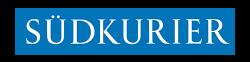 Suedkurier_Logo