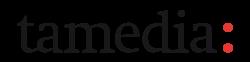 Tamedia_Logo