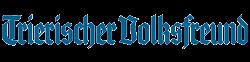 Trierischer_Volksfreund_Logo